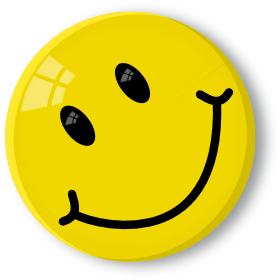 clipart smiley face smiley face 13